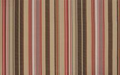 Phifer Swatch Phifertex Stripes EY1 Pulse Dahlia