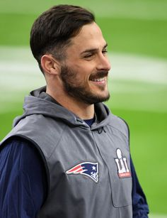 Danny Amendola is a candidate to take a pay cut for 2017. (John David Mercer/USA Today Sports)