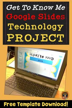 Technology Project? Help! Where do I start? Need a simple but effective technology project to get your students started? Ill show you how you can use Google Slides with your elementary students using a fun technology project. I use this technology project to teach the basic skills for any of the Google Apps. Im in a 1:1 classroom with a Chromebook cart ... Read More about Technology Project? Help! Where do I start? The post Technology Project? Help! Where do I start? appeared first on…