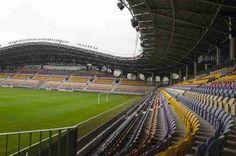 Ветераны БАТЭ и «Милана» встретятся 1 июля в Борисове http://www.belnovosti.by/sport/47339-280520160855.html