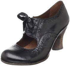 Amazon.com: Naya Women's Jada Pump: Shoes