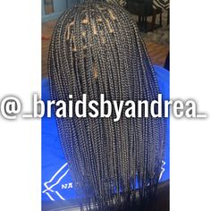 Box Plaits, Sequin Skirt, Braids, Sequins, Fashion, Bang Braids, Moda, Fashion Styles, Braid Hairstyles
