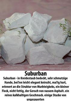 Essbare Kreide, Kreide zu essen, Kreide Russisch, 450gr. Kreide Suburban.