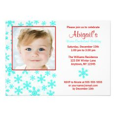 >>>Coupon Code          Snowflakes Teal Red Winter Onederland Birthday Personalized Invite           Snowflakes Teal Red Winter Onederland Birthday Personalized Invite lowest price for you. In addition you can compare price with another store and read helpful reviews. BuyDiscount Deals       ...Cleck Hot Deals >>> http://www.zazzle.com/snowflakes_teal_red_winter_onederland_birthday_invitation-161575168834351491?rf=238627982471231924&zbar=1&tc=terrest