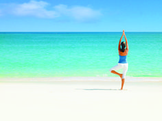"""Don't Let Your Vacation Plans Turn """"Fit"""" into """"Fat"""" 