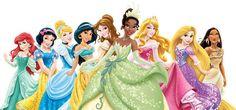 Who Is a Disney Princess and Who Isn't | Disney FAQ