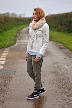 b43b5d437bb Winter sportswear  Scuba jacket