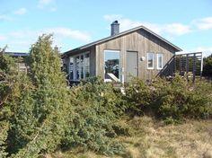 Ferienhaus Schweden in Skåne an der Nordsee