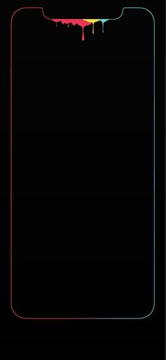 The iPhone X/Xs Wallpaper Thread – Page 53 – iPhone, iPad, iPod Forums at iMore…. Das iPhone X / Xs Wallpaper-Thema – Seite 53 – [. Iphone Lockscreen Wallpaper, Black Phone Wallpaper, Walpaper Iphone, Neon Wallpaper, Homescreen Wallpaper, Iphone Background Wallpaper, Aesthetic Iphone Wallpaper, Iphone Wallpapers, Lock Screen Wallpaper Iphone