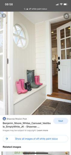 Entrance, Entryway, Cottage, Furniture, Home Decor, Decoration Home, Room Decor, Door Entry, Door Entry