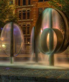 355 Best Louisville Kentucky Images Louisville Kentucky Kentucky