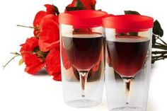 Vino2Love - Valentine's Day Special Promotion!