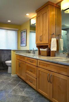 bath storage cabinet w framed mirror on pinterest bathroom cabinets