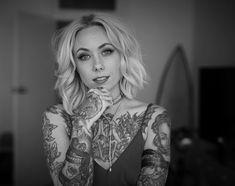Megan Massacre instagram