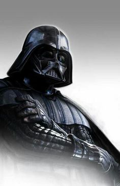 Darth Vader Vader Star Wars, Darth Vader, Star Wars Concept Art, Star Wars Fan Art, Movie Shots, Dark Pictures, Star Wars Tattoo, Star Wars Wallpaper, Star War 3