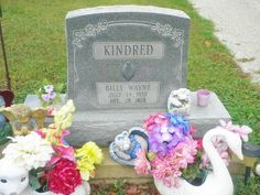 William Kindred, aged 20 yrs, disappeared 16th February 1978. His body was found in the crawlspace. Billy was a victim of John Wayne Gacy, his date of death is unknown as he was identified by dental records.