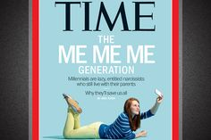 Time - Me Me Me