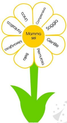 I Love You Mom, Mom And Dad, Art Festa, Art Minecraft, Mother's Day Projects, Diy And Crafts, Crafts For Kids, Teaching Skills, Mothers Day Crafts
