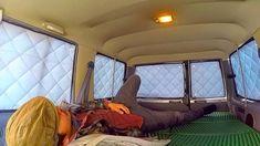 「プラド 78 車中泊」の画像検索結果