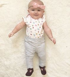Back to reality and routine today! We are preparing and planning for 2017 we are so excited and also a tad bit scared! So many things coming down the line this year and we can't wait to achieve our goals in life & business. What are your goals?? Adorable babe wearing our burgundy t-straps. thanks for sharing @tamarairelan! https://www.instagram.com/p/BOzxSqiBxQq/ via http://belleandthebear.com