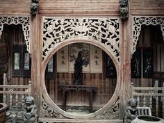 http://www.geo.fr/var/geo/storage/images/photos/reportages-geo/les-tresors-du-huizhou/le-pavillon-bingling/1085121-1-fre-FR/le-pavillon-bingling_940x705.jpg