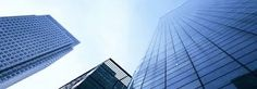 Image result for commercial insurance Personal Insurance, Commercial Insurance, Skyscraper, Multi Story Building, House, Image, Architecture, Skyscrapers, Home