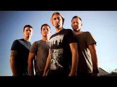 Nickelback's Greatest Hits | The Best Of Nickelback Full Album - YouTube