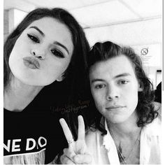 {do you stay up late, just so you don't dream?}  Harry Styles is know… #fanfiction Fanfiction #amreading #books #wattpad