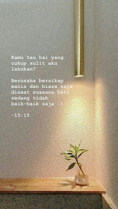 Quotes Rindu, Quotes Lucu, Cinta Quotes, Quotes Galau, Story Quotes, Hurt Quotes, Tumblr Quotes, Mood Quotes, Poetry Quotes