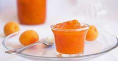 Marmellata senza zucchero aggiunto: 5 gustose ricette fai-da-te