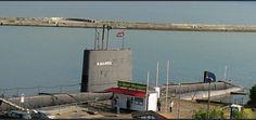 Das U-Boot Museum im Stadthafen von Sassnitz - ein besonderes Urlaubserlebnis.Das aus Grossbritannien stammende U-Boot ist 90 Meter lang und verfügt über eine Breite von 8,10 Meter. Imposant liegt es Hafen von Sassnitz und wartet auf Sie als Besucher. Öffnungszeiten ganzjährig: Hauptsaison: 10:00 Uhr bis 19:00 Uhr Nebensaison: 10:00 Uhr bis 16:00 Uhr Homepage: http://www.hms-otus.com/
