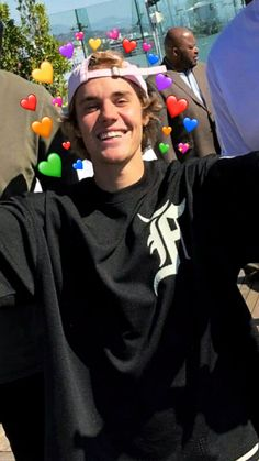 Fotos Do Justin Bieber, Justin Bieber Smile, Justin Bieber Images, Justin Bieber Posters, Justin Bieber Lockscreen, Justin Bieber Wallpaper, Justin Baby, Justin Hailey, Baby Daddy