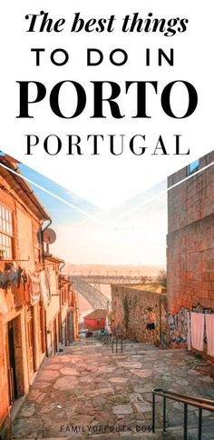 Portugal Vacation, Portugal Travel, Spain Travel, Travel Tours, Travel Guides, Best Places To Travel, Places To Visit, Visit Portugal, Family Travel