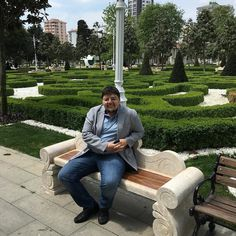 #Göztepe #Parkı #İstanbul #Anadolu #Yakası #Photography #Fotoğraf #Greens #Yeşillik #Park #Bahçe #Garden