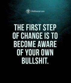 #wisdomquotesaboutlife