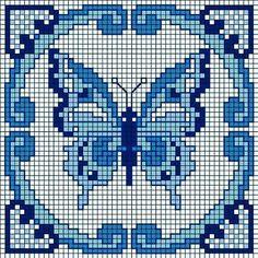 #crossstitch #cross_stitch #crossstitcher #crossstitching #xstitch #çarpıişi #carpiisi #crosswork #crossstitchlove #hobby #hobbytime #handmade #handmadewithlove #etaminişi #etaminaşkı #kanaviçe #kanava #etamin #kanavice #puntocruz #puntodecruz #instacraft #puntdecreu #kaneviçeseverler #kanaviçeşablonu #çiçek #flower #green