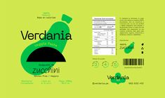 Verdania on Behance Brand Identity Design, Graphic Design Branding, Logo Branding, Logo Design, Brand Packaging, Packaging Design, Popped Chips, Food Pack, Visual Identity