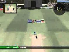 CRICKET WORLD CUP 2011(INDIA VS SRILANKA)  PART 5