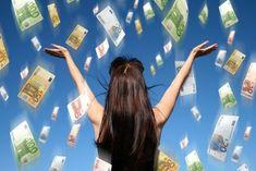 Xpress cash loan cimb image 1