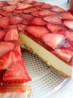 Recipe For 4, Cheesecake, Pie, Queso, Meat, Desserts, Chocolates, Cupcake, Food