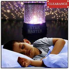 Features: Decor your #room, house. This creates a larger, more Brilliant light show for your viewing entertainment. #This is the greatest upgrade anybody could ad...
