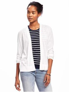 21fea49800f01 64 Best old navy tall images | Maternity wear, Woman clothing ...