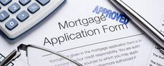 It always wise to get pre-approved for a mortgage before you start looking to purchase a home. A pre-qualification will give you the peace of mind in knowing that you can qualify and more importantly the amount you qualify for Mortgage Protection Insurance, Paying Off Mortgage Faster, Closing Costs, Tax Deductions, Mortgage Rates, Peace Of Mind, No Response, Investing, How To Apply