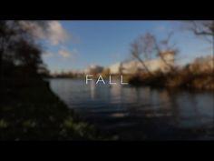 Jesień - YouTube