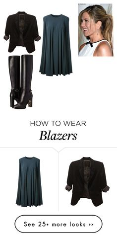 """Thanks Alice for the fashion tips"" by bubble-843 on Polyvore featuring The Limited and Burberry"