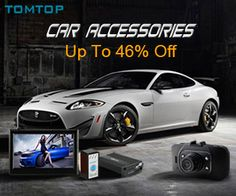 Price is one of the advantages of our website. TOMTOP owns a variety of suppliers and can always get the best price in the market supply. Man Cave Room, Myla, Consumer Products, Shopping Center, Department Store, Car Accessories, Ecommerce, Harley Davidson, Shoe Boots