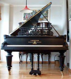 Baby Grand Piano Dimensions Inches Baby Grand Piano