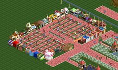 22 Best Open Rollercoaster Tycoon 2 images in 2019   Views