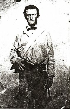 Noxubee County, MS native Robert Manning Rodgers, 26th Arkansas Infantry, Co. B, was wounded and had left arm amputated after remaining on the battlefield for 3 days, then taken to Tulip. Wore blood-stained clothes for 9 or 10 days. Survived to eventually settle in Grant County.