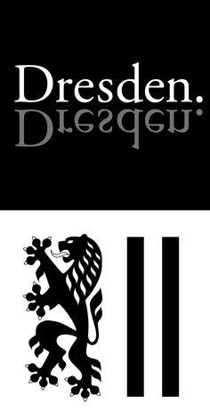 logo_dresden.jpg (1181×2362)